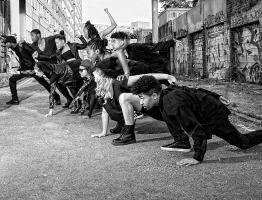avant-garde-dance-2